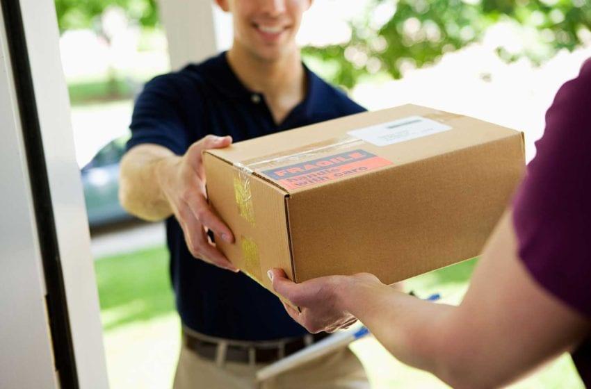 Postal Service Publishes E-Cig Mailing Guidance