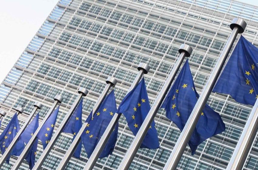 Commission Evaluates EU Tobacco Directive