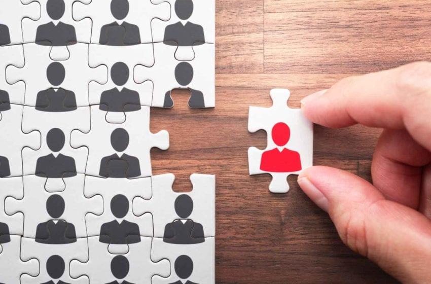 Cronos Group Hires U.S. Regulatory Expert