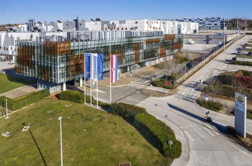 BAT to Produce HNB Products in Croatia