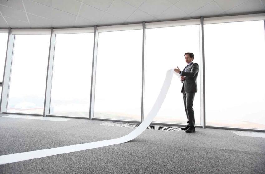 FDA Publishes List of Marketing Applications