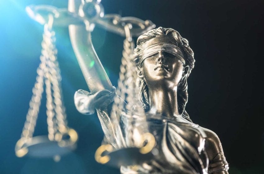 First Lawsuits Filed Over Marketing Denials