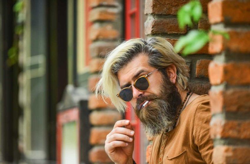 Ireland: Forest slams outdoor smoking ban