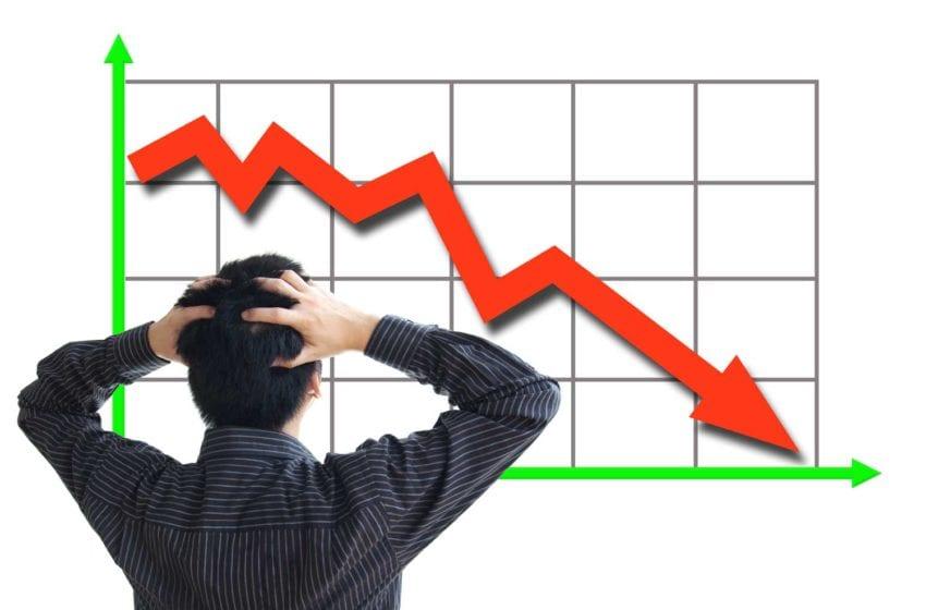 Vapor Stocks Plunge on China Health Warning