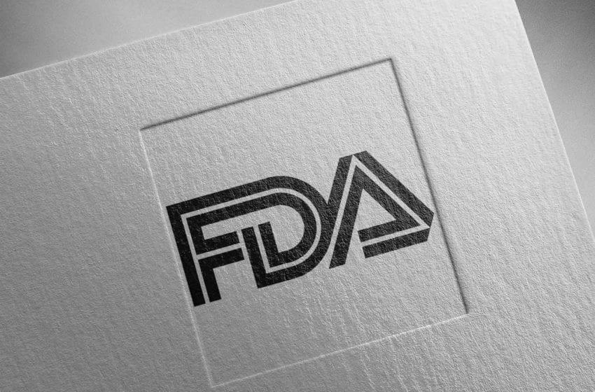 No Clarity for Top Brands at FDA Deadline