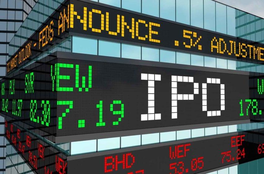 Suit: RLX Downplayed Regulatory Risks
