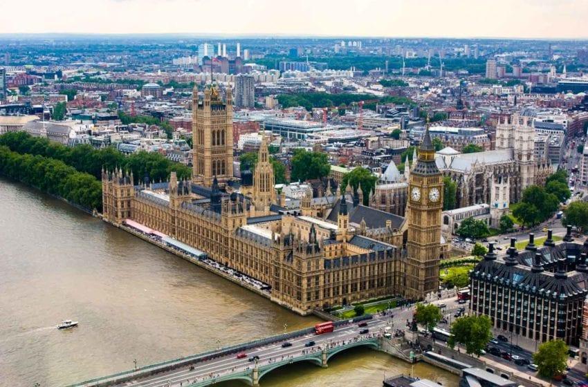 MPs Urged to Champion Vaping During Debate