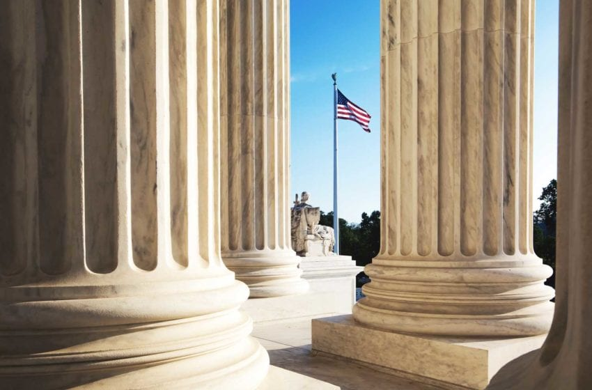 FDA Tobacco Authority Deemed Constitutional