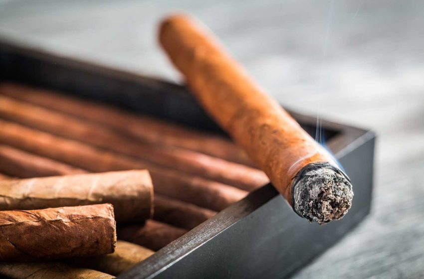 Cigar/Pipe Rules and Fees Upheld in Court