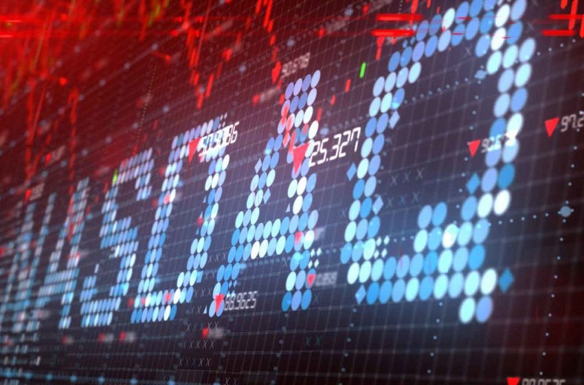 Kaival Brands to trade on NASDAQ