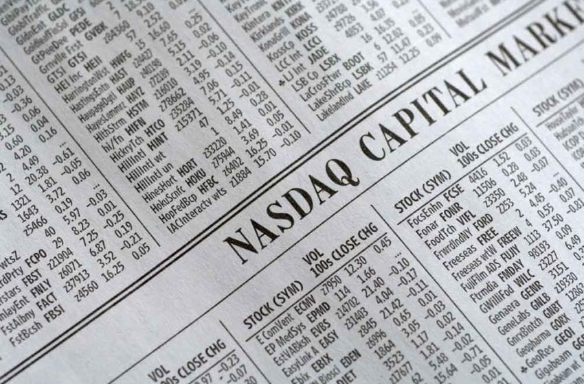 Kaival Splits Stock for NASDAQ Listing
