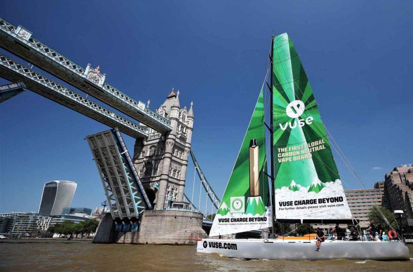 BAT Highlights Vuse's Carbon Neutral Status