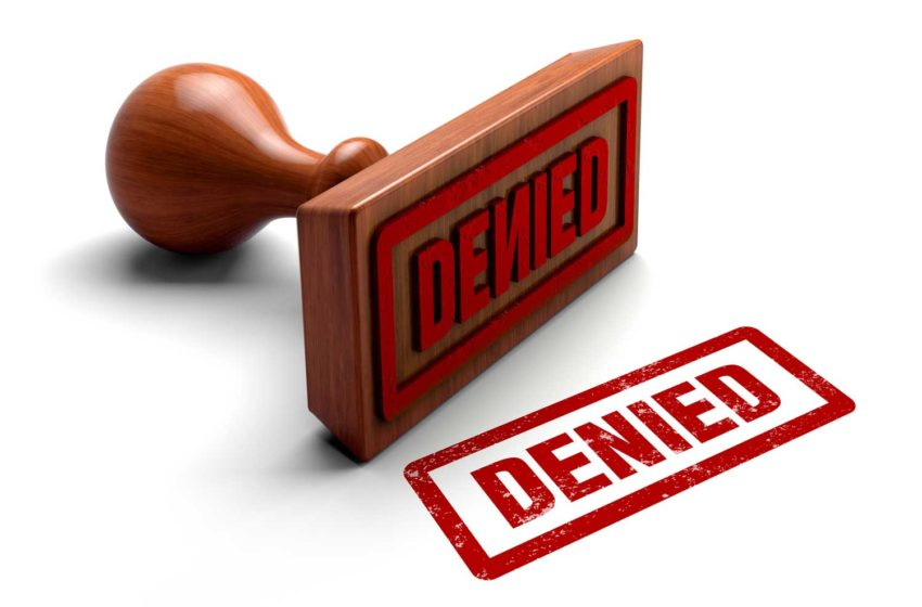 FDA Denies Marketing Orders for 55,000 ENDS