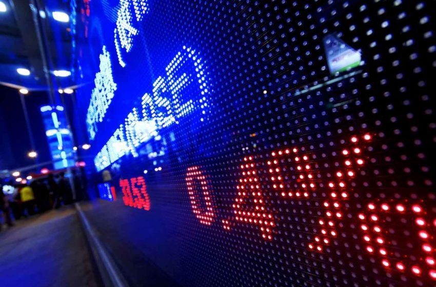 Media Report Triggers Sell-off of Vapor Stocks