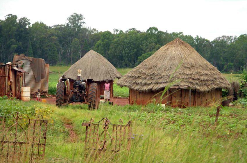 Evicted Landowners Seek Compensation