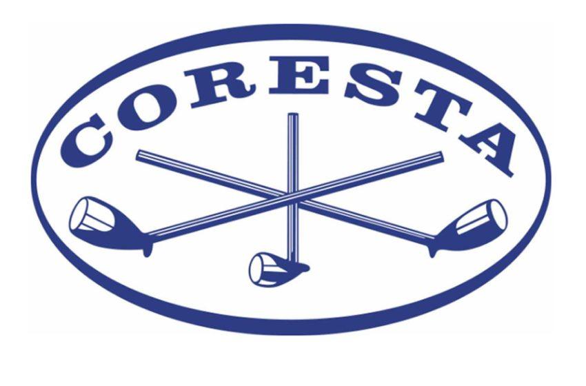 Registration Deadline Nearing for Coresta Conferences