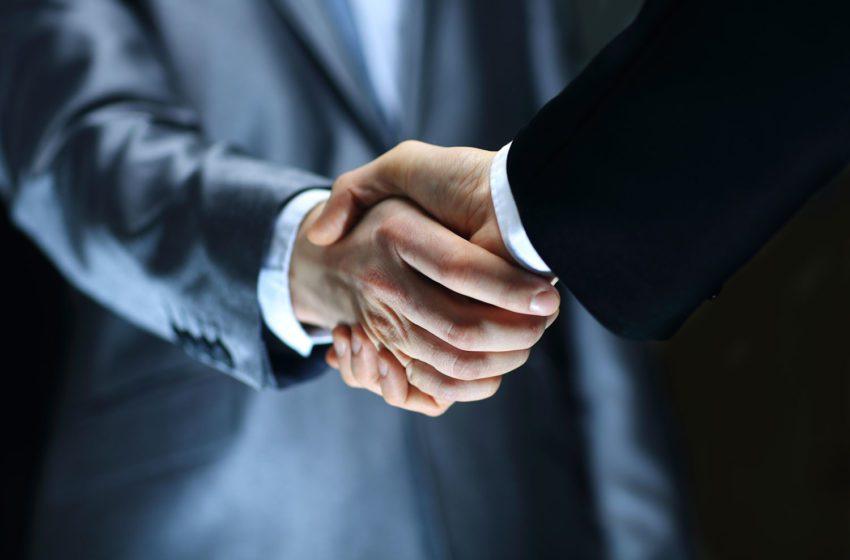 PMI Completes Fertin Pharma Acquisition