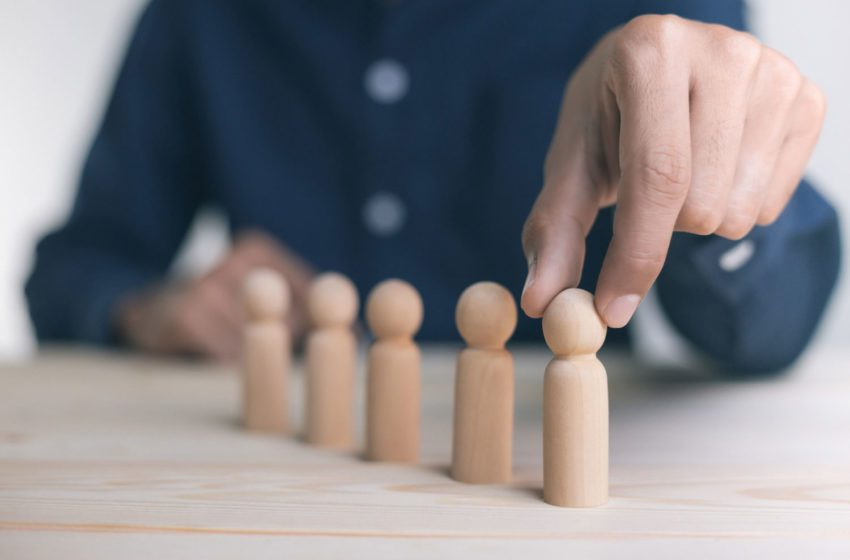 Kim Hesse to Lead Enthalpy's Business Development