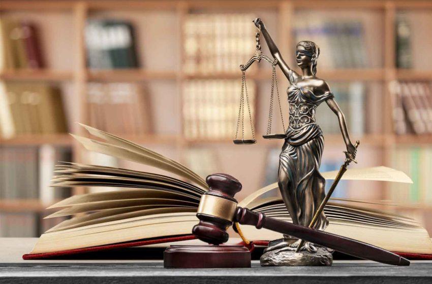 Multimillion Dollar Verdict in Engle Case