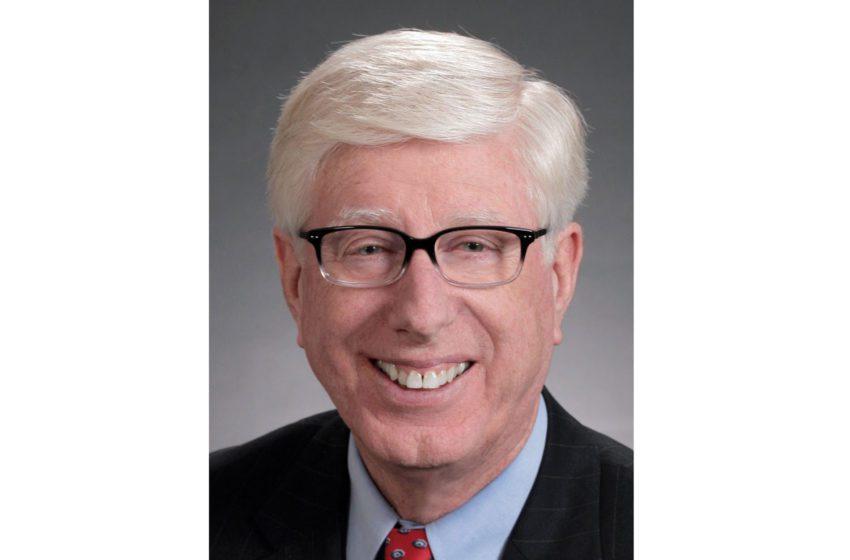 Iowa AG Worried About FDA Marketing Denials