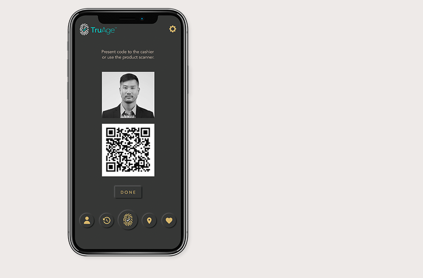Altria and Juul Support Age-Verification System