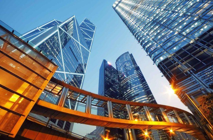 Hong Kong Bans ENDS Sales
