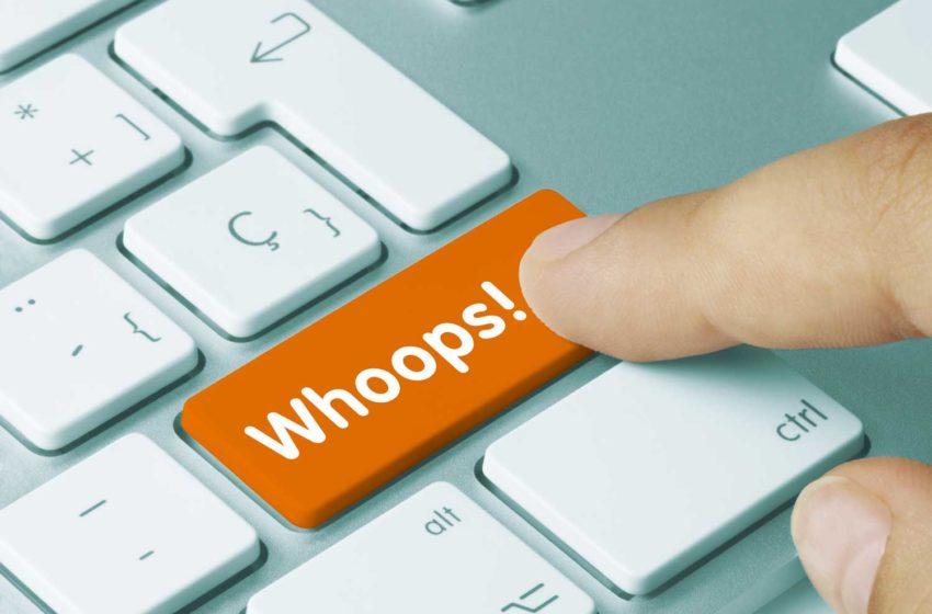 TPB's Marketing Denial Order Rescinded