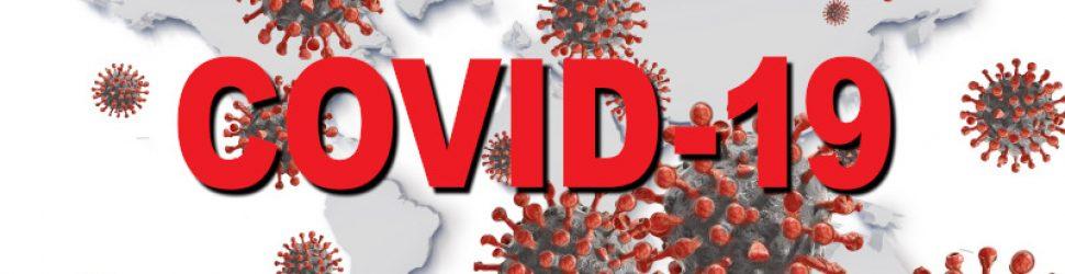 COVID19_logo