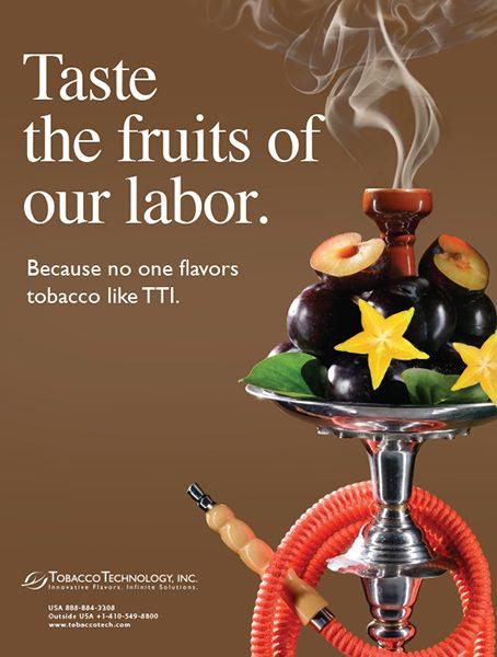TBR_Tobacco_Tech.indd
